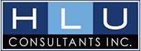 HLU Consultants